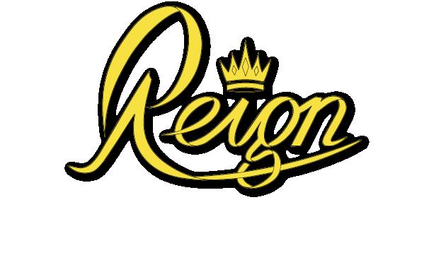 Reign_Logo_White