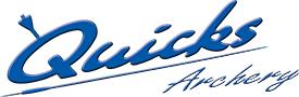 quicks-logo-275x90
