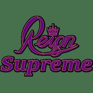 Supreme Edition
