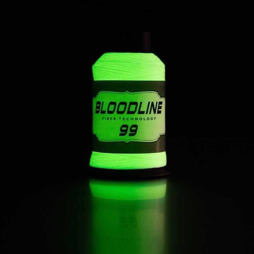 Glow Bloodline